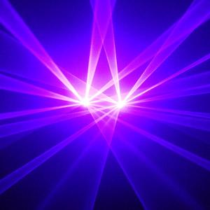 05-redviolet-laser