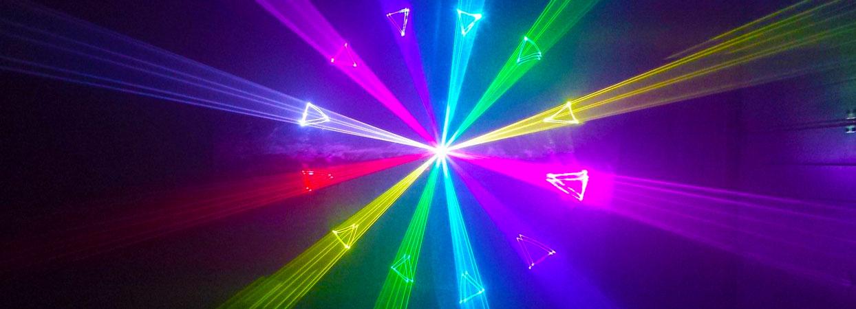 03-rgb-color-laser