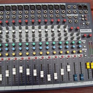 soundcraft-epm-12