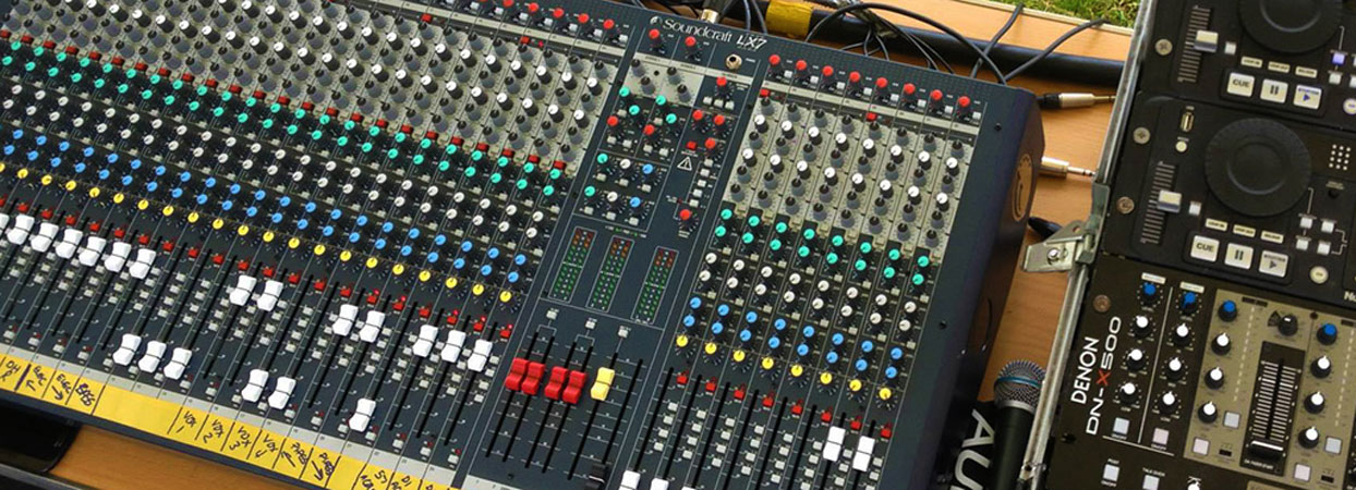 soundcraft-lx7ii-32